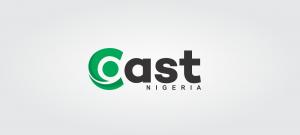 cast nigeria logo