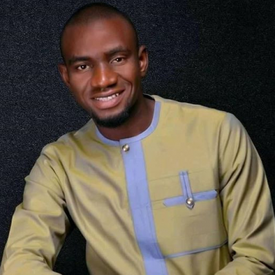 BSU FINAL YEAR STUDENT KILLED
